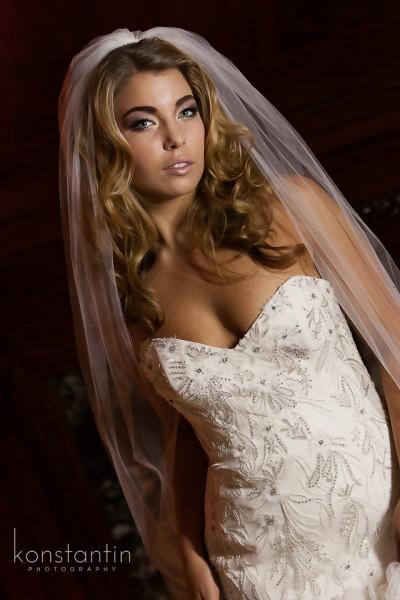 vancouver wedding photography fashion shoot