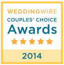 wedding wire couples' choice award winning vancouver wedding photography