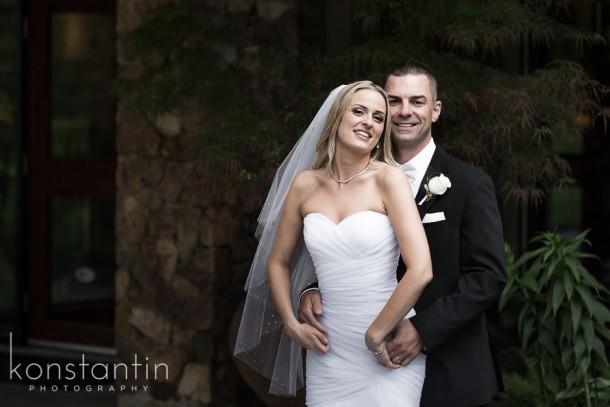 vancouver wedding photographer vancouver golf club