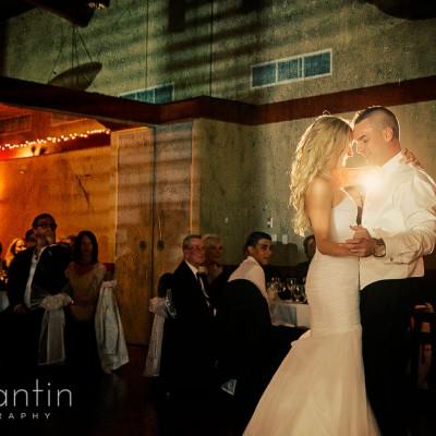 megan ben vancouver golf club vancouver wedding photography