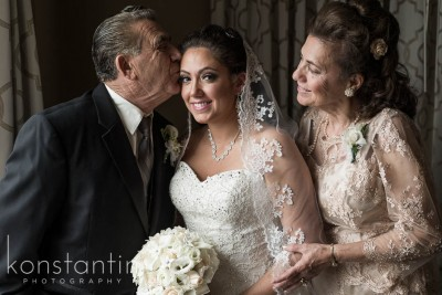 greek orthodox cathedral vancouver wedding photography