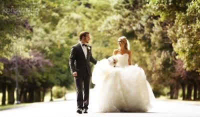 swaneset wedding vancouver wedding photographer