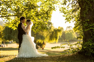 brockhouse vancouver wedding photographer
