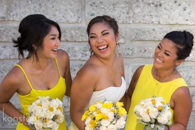 science world wedding vancouver wedding photographer
