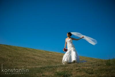 brock house wedding vancouver wedding photography