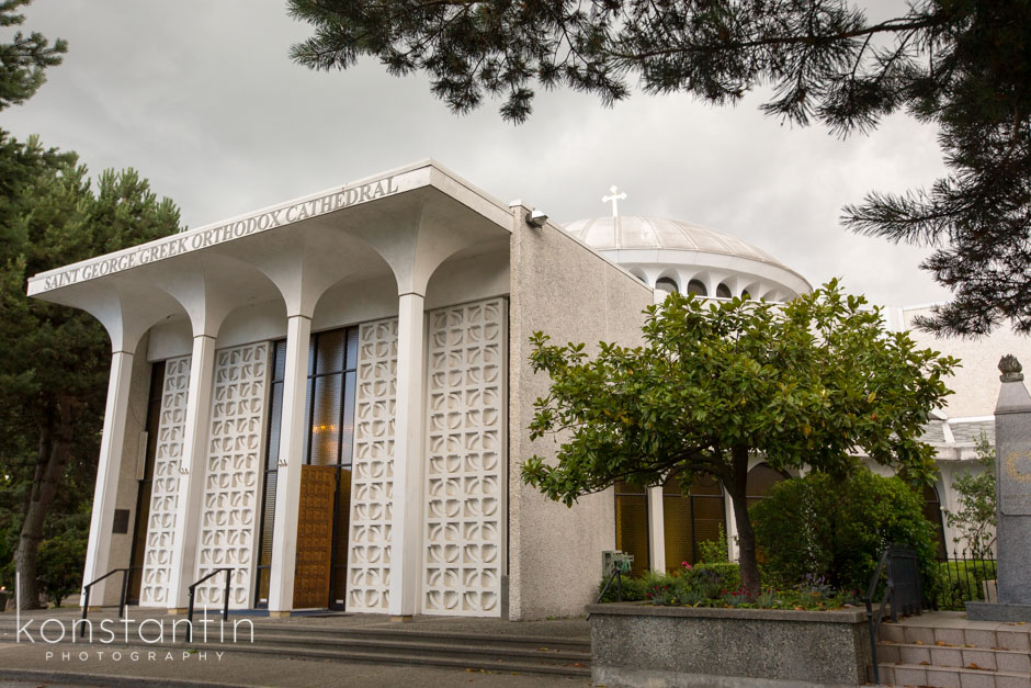 greek orthodox hellenic centre vancouver