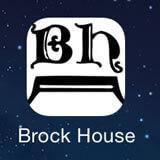 brock-house-app-icon