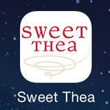 sweet-thea-icon2