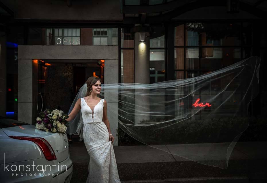 vancouver-wedding-photographer-konstantin-photography-20150517-2