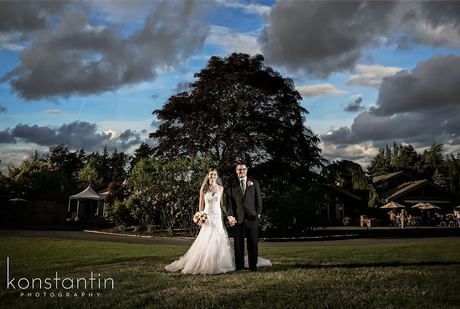 Golf Club Archives Vancouver Wedding Photography By Vancouver Wedding Photographer Konstantin