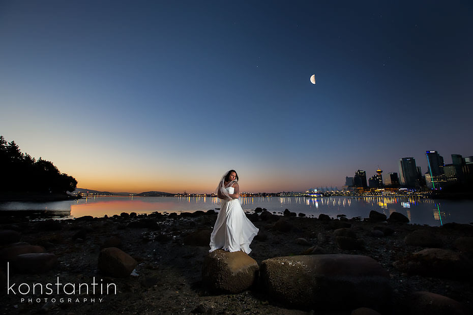 vancouver-wedding-photography-konstantin-photography-20150609-01