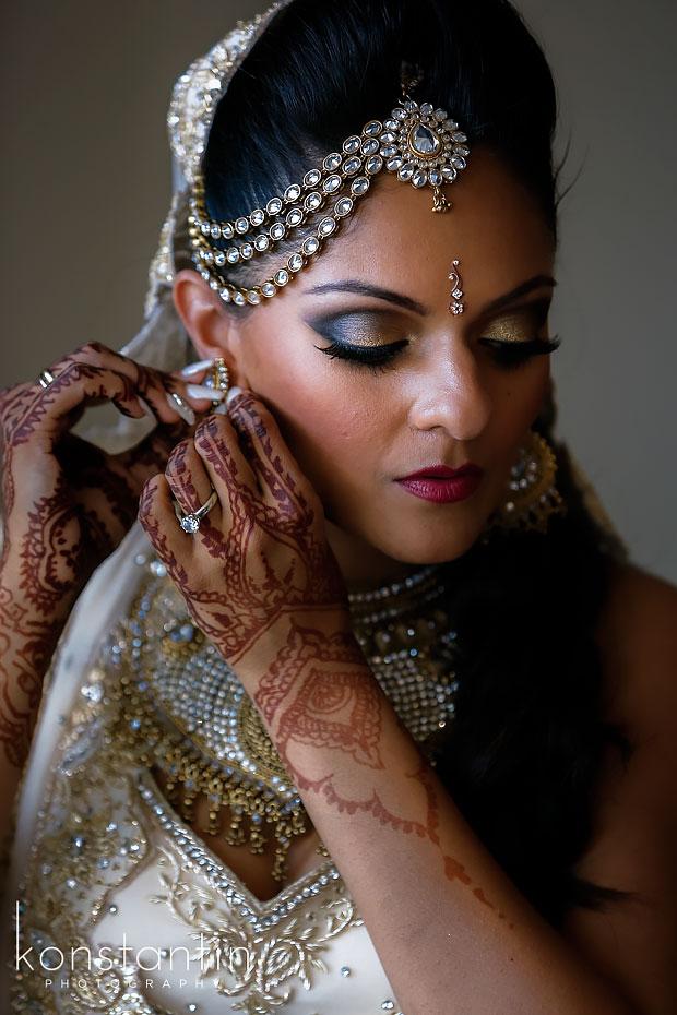 vancouver-wedding-photography-konstantin-photography-20150801-8108