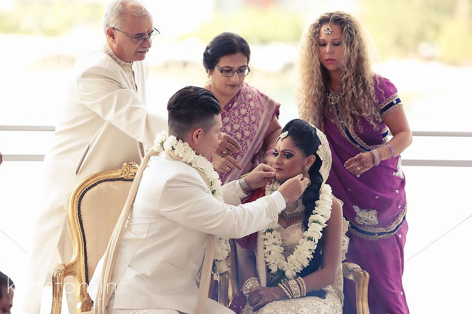 vancouver-wedding-photography-konstantin-photography-20150801-8569