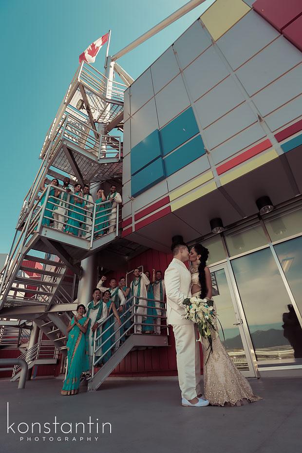 vancouver-wedding-photography-konstantin-photography-20150801-8983