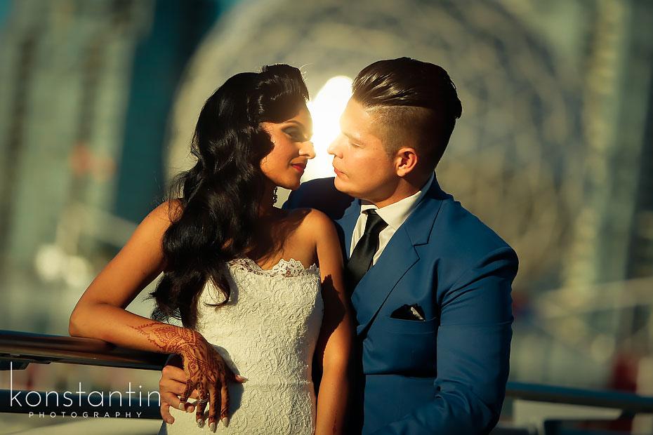 vancouver-wedding-photography-konstantin-photography-20150801-9364
